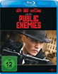 Public Enemies Klein