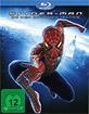 Spider Man Boxset Klein