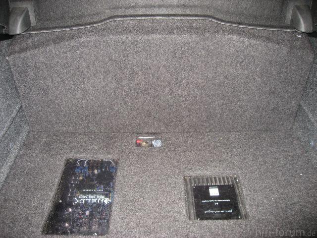Kofferraum1