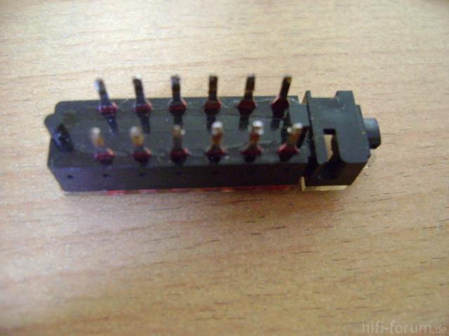 DSC03961[1]