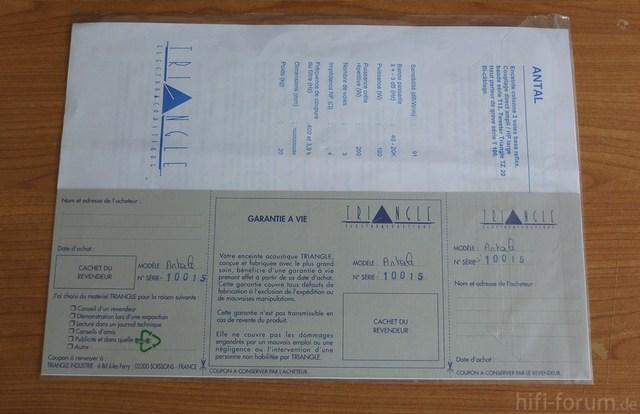 DSCF0167
