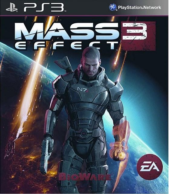 Massefffect3