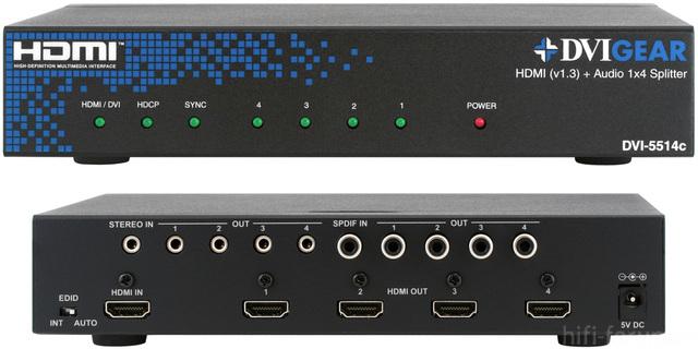 DVI 5514c Combo Web 1200