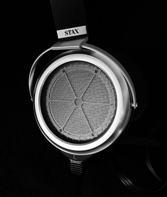 Stax 009
