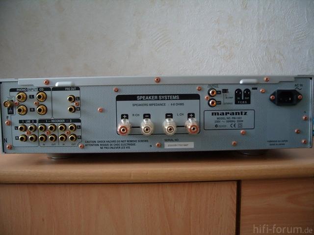 S1050306