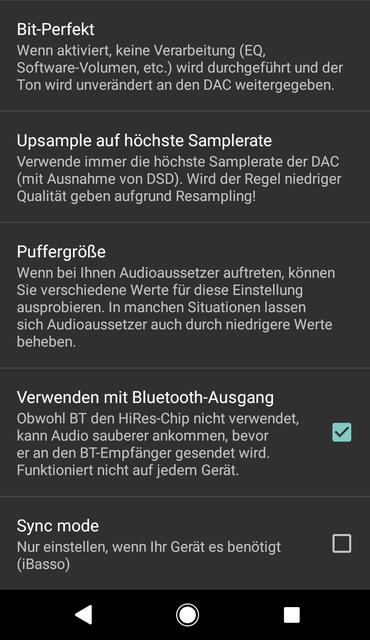 Screenshot 20181108 085304 (2)