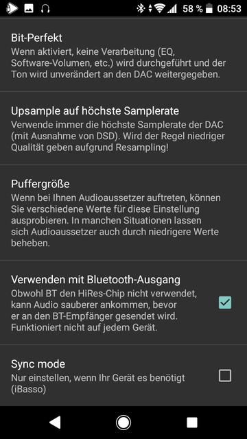 Screenshot 20181108 085304