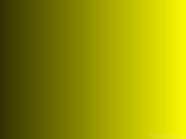 Gelbverlauf_01