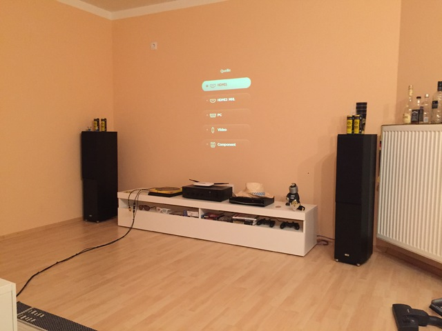 schallabsorber diffusor zur raumoptimierung bilder akustik hifi forum. Black Bedroom Furniture Sets. Home Design Ideas