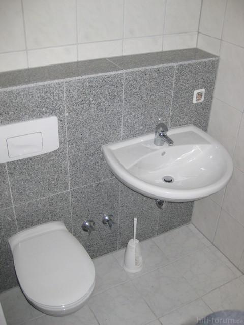 lautsprecher, bass & radio für badezimmerbeschallung, car-hifi, Badezimmer gestaltung