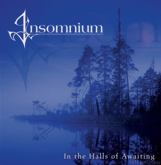 Insomnium+In+The+Halls+Of+Awaiting