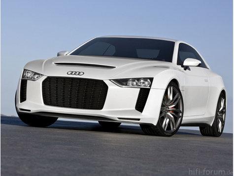 904985312 Audi Quattro Concept 9
