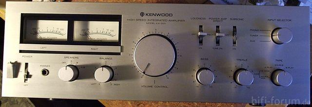 AMP_Kenwood1