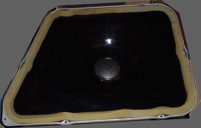 BOXyamaha 2