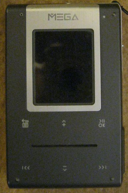 MP3_mega
