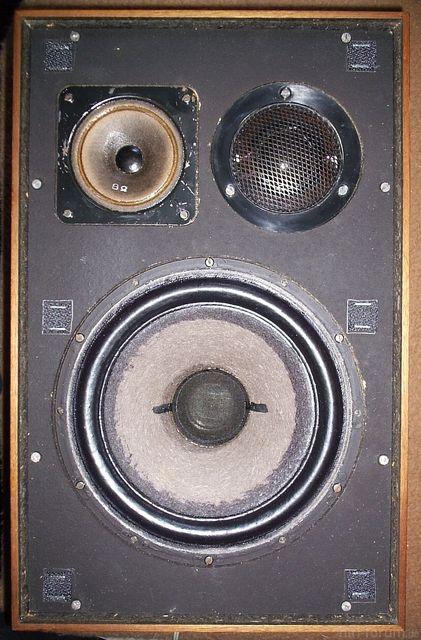 RankArena HT640 II