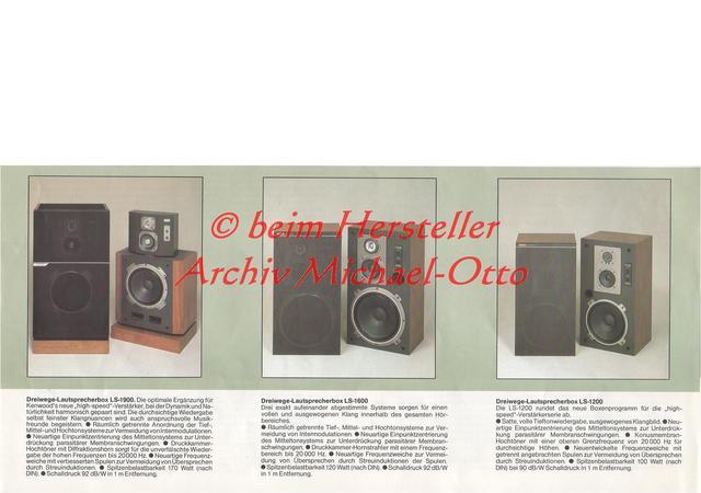Katalog_1979 - 80_(13)