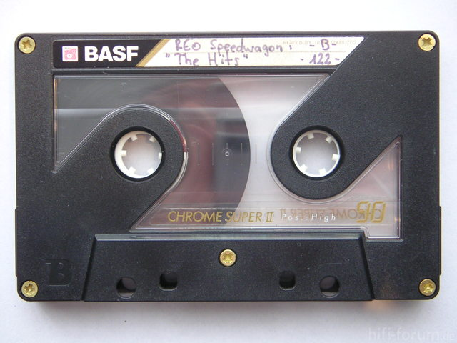 BASF CS II Mit Diagonalen Streben