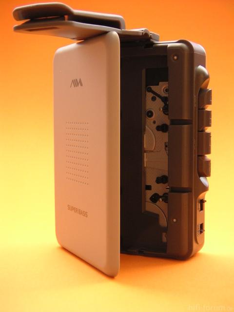 HS-RM539
