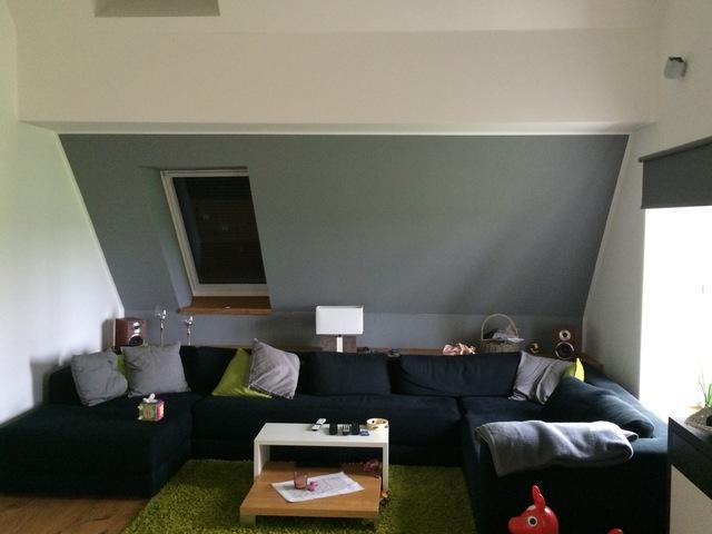 suche 3d beamer f r heimkino sony epson raumsituation. Black Bedroom Furniture Sets. Home Design Ideas