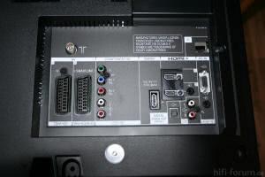 Sony KDL 40Z4500 001 Small
