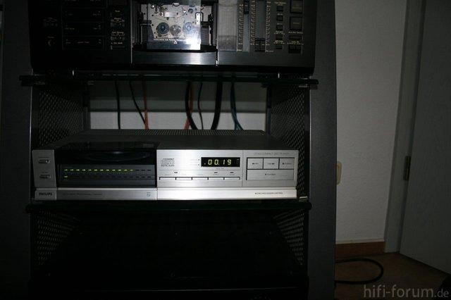 Cd303 2