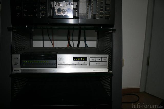 Cd303