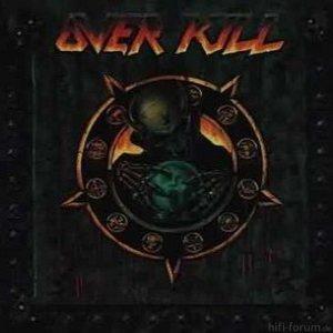 311 Overkill Horrorscope