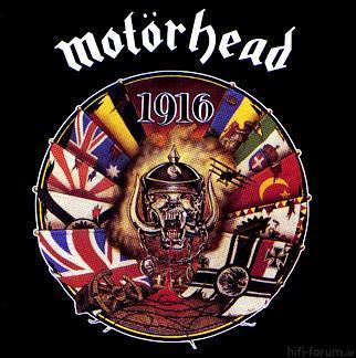 Motorhead1916
