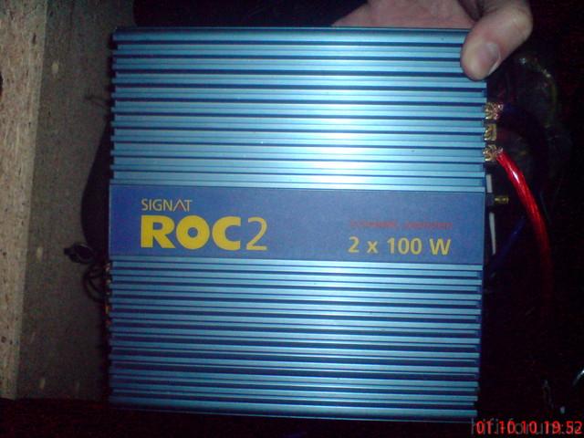 Signat Roc 2