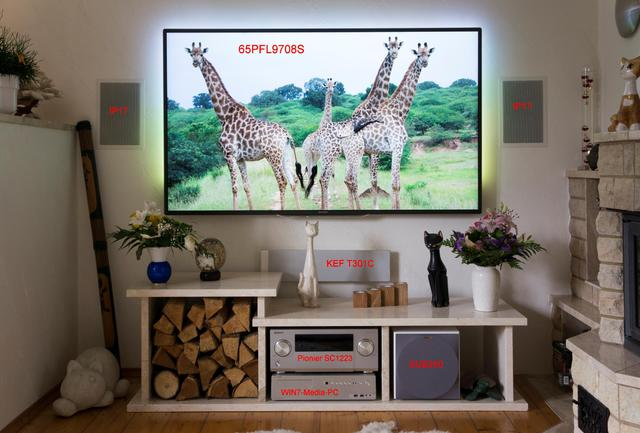 in wall boxen lautsprecher hifi forum. Black Bedroom Furniture Sets. Home Design Ideas