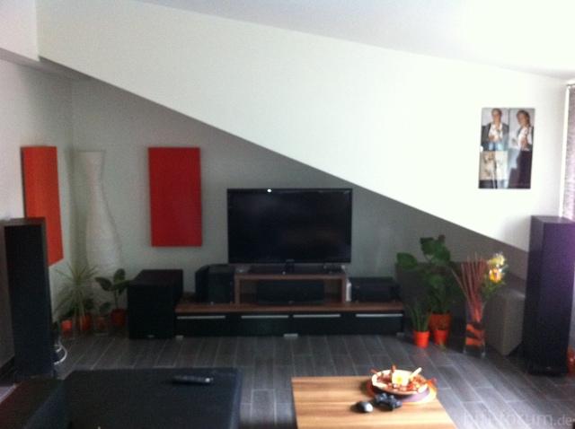 kurze verst ndnissfrage akustik hifi forum. Black Bedroom Furniture Sets. Home Design Ideas