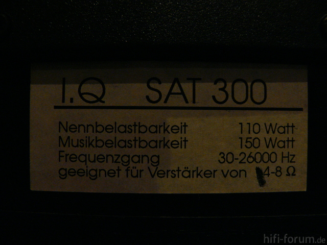 P1150349