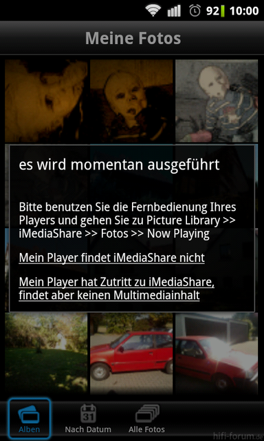 Screenshot 1318838443555