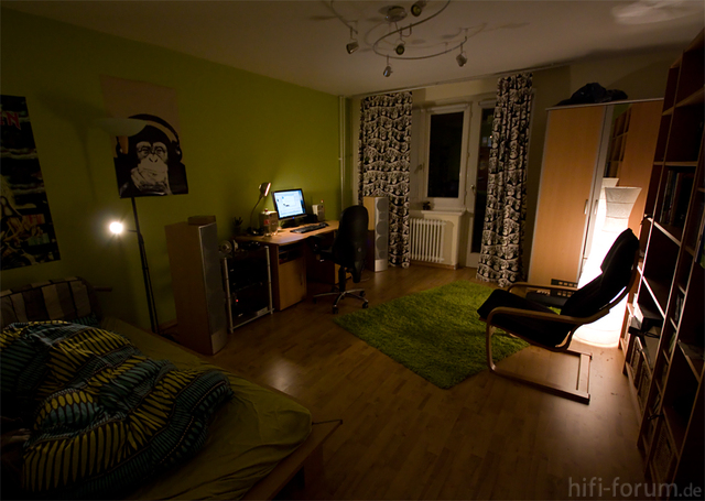 mein zimmer hausaufgabe deutsch in alo. Black Bedroom Furniture Sets. Home Design Ideas