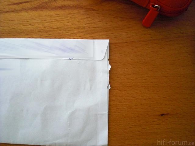 Grüße Von Der Post