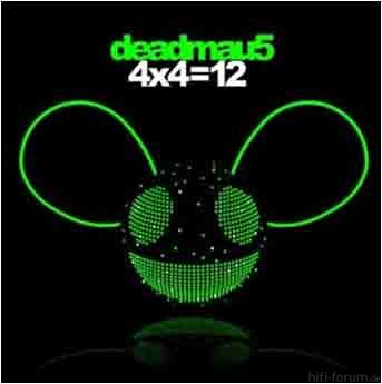 Deadmaus 4412