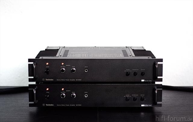 technics-se-9060-dual-mono-btl
