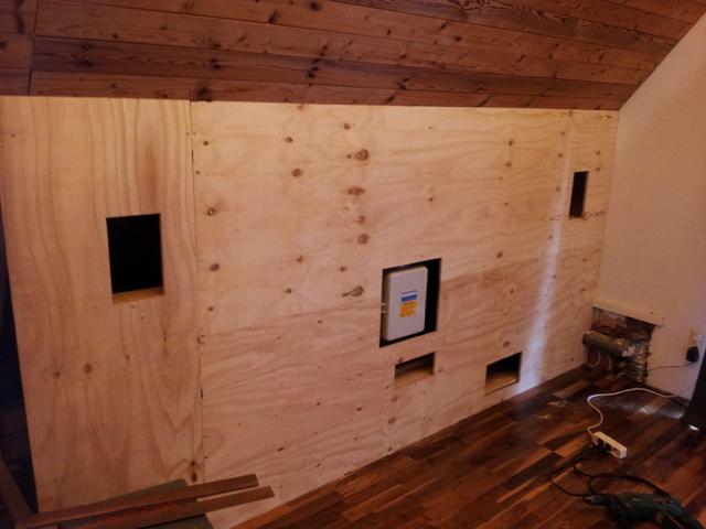 bau einer sch nen tv wand allgemeines hifi forum. Black Bedroom Furniture Sets. Home Design Ideas