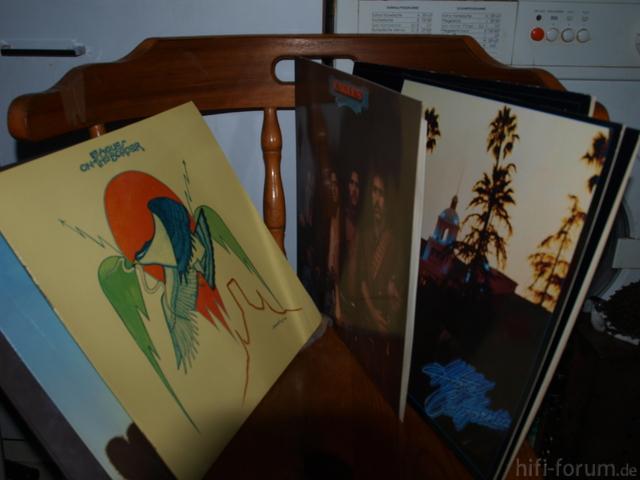 Eagles Platten6 004