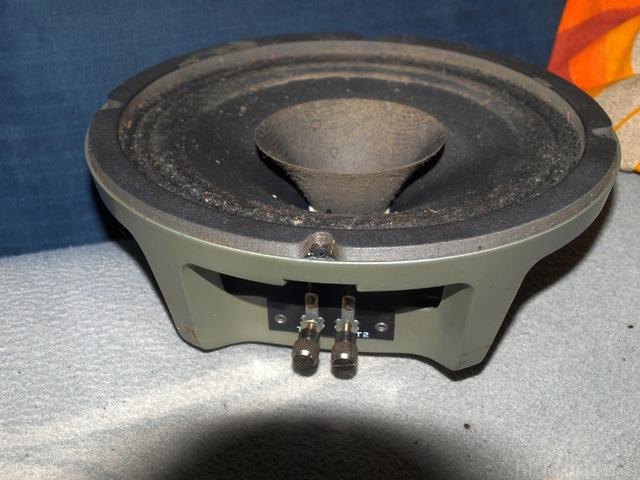 EV MC8A Breitb  002