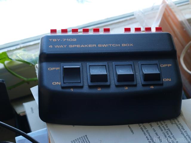 LS Umschaltbox 001