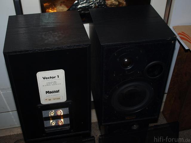 MagnatVector1 005