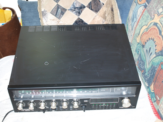 P1052938