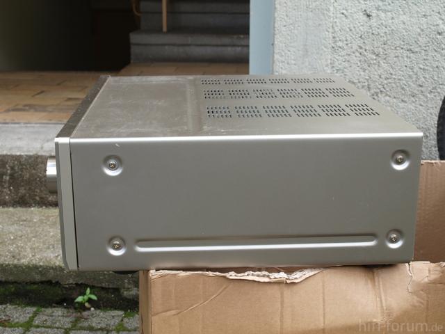P8051691