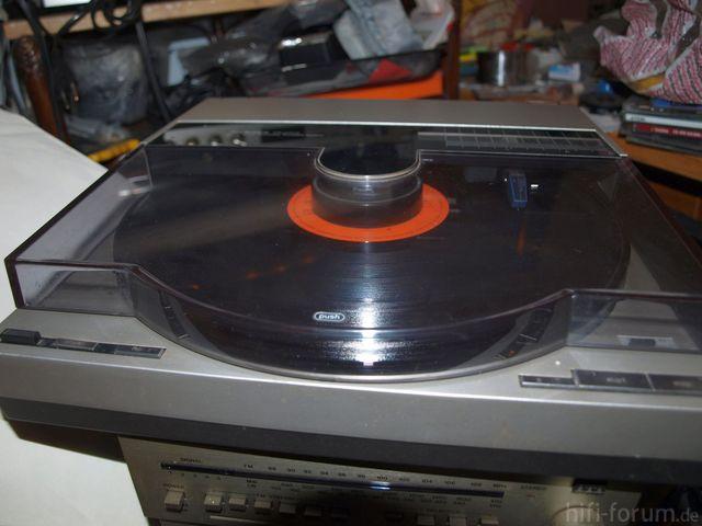 Technics SL 7 Silber2010 06 14 Kl F