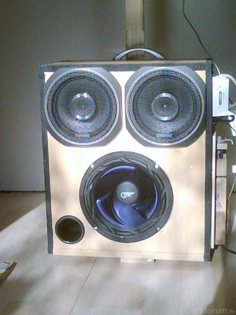 DSC00851