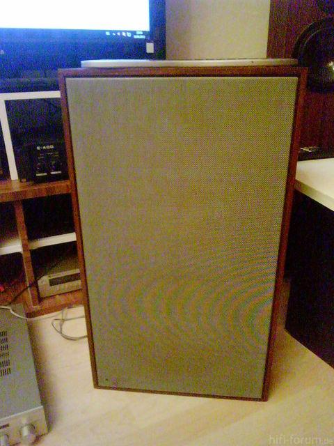 Wigo Acoustic WB 52
