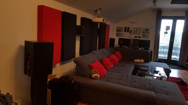 7 1 5 1 wohnzimmer heimkino renovierung bitte um ideen lautsprecher hifi forum. Black Bedroom Furniture Sets. Home Design Ideas