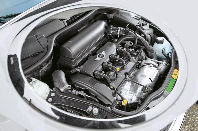 1.6L Turbo